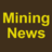 @MiningNews_