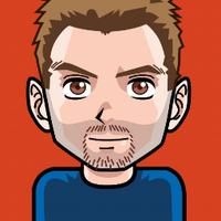 Sean Mooney | Social Profile