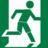 EmergencyShorts profile