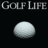 @ReadGolfLife
