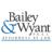 @Bailey_Wyant