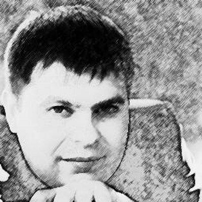 Михаил Федотов (@yadershik_vlg)
