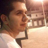 Ivan Alves | Social Profile