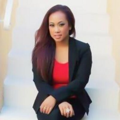 Marian Bacol-Uba | Social Profile