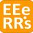 The profile image of eerr_es