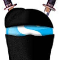 mkienast