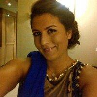 Grana Khan | Social Profile