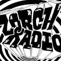 @ZorchRadio