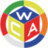 wca_results_bot