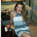 Lori Hilden