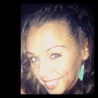 Rashae Wright | Social Profile