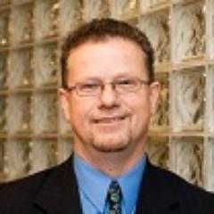 Gregg Breward Social Profile