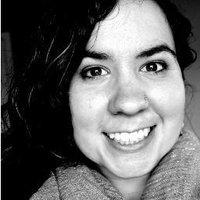 Natasha Davidson | Social Profile