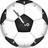 Goal_hylight