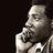 The profile image of 1969peaceful