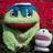 The profile image of kappa_lurara
