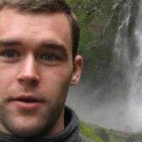 Mitch Lloyd | Social Profile