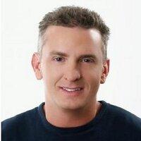 Shawn Chamberlain | Social Profile