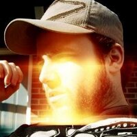 Logan Costa | Social Profile