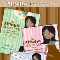 MochaManual.com   Social Profile