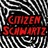 CitizenSchwartz profile