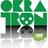 Okra Tron