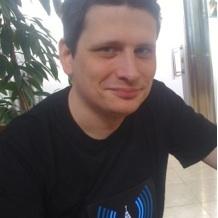 Frantisek Stepanek