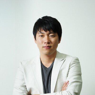 하지수 Daniel Ha | Social Profile