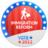 @ImmigreReform