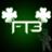 The_Fettman13 profile