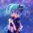 The profile image of hatunemiku_0831
