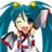 The profile image of myu10