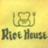 ricehouse293220