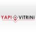 Yapı Vitrini's Twitter Profile Picture