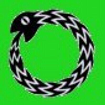 Serpentine202 | Social Profile