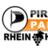 PIRATEN_RH profile