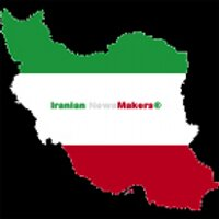 @IranianNewsMake