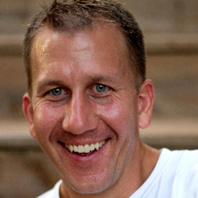 Jonathan Waller   Social Profile