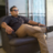 atif_khatri profile