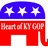 HeartofKYGOP profile