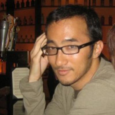kiyong kim | Social Profile
