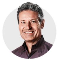 Robert Bianco | Social Profile