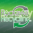 @RockRecycling