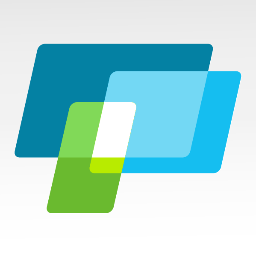 jQuery Mobile Social Profile