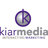 @KiarMedia