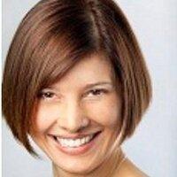 Nerissa Sardi | Social Profile