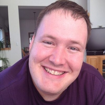 Curtis Hjort | Social Profile
