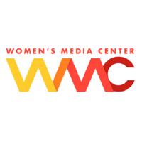 Women's Media Center | Social Profile