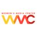 Avatar for Women's Media Center