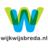 Wijkwijsbreda.nl